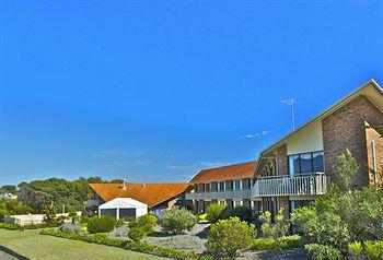 Kangaroo Island Seaside Inn