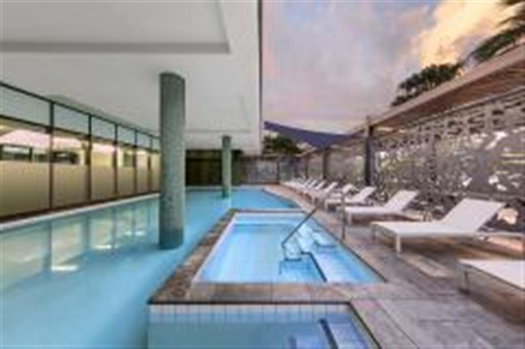 Tourism nt accommodation and activities booking pages for 7 kitchener drive darwin