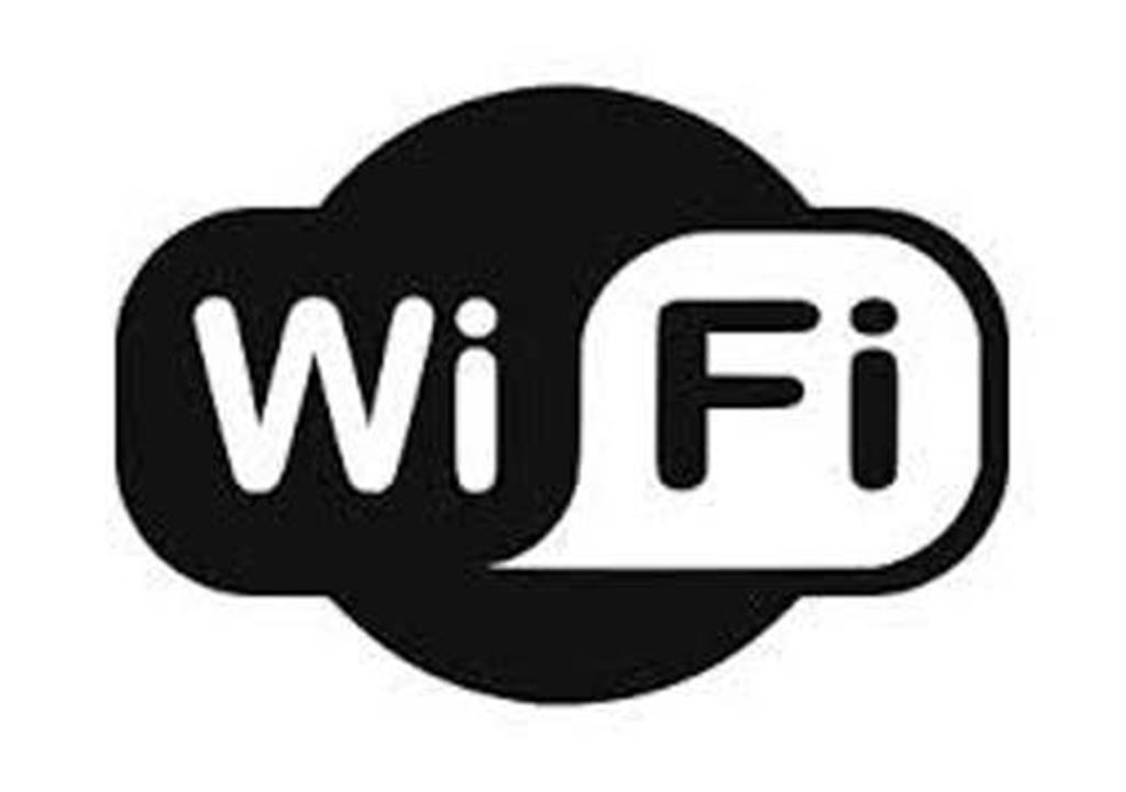 Flinders Ranges Bed and Breakfast - WIFI