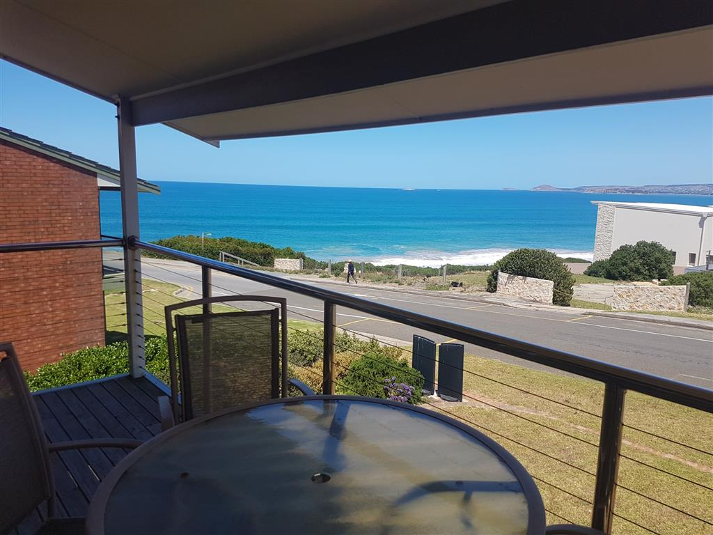 Port Elliot Neptune Beach House