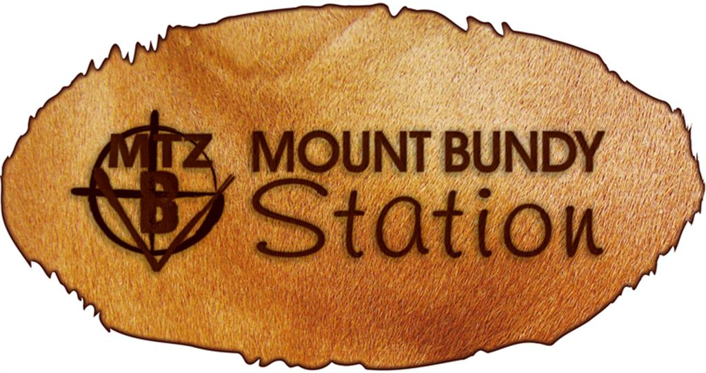 Mt Bundy station  Home  Facebook