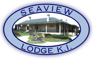 Seaview Lodge K.I