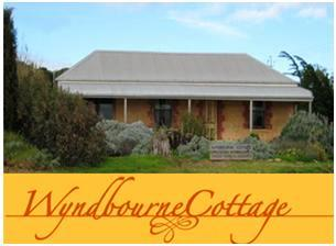 Wyndbourne Cottage