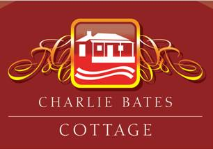Charlie Bates Cottage