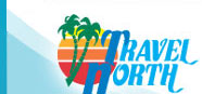 Travel North Pty Ltd