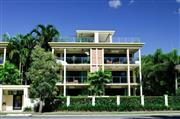 Image of Cairns Beach Holiday Apartment.
