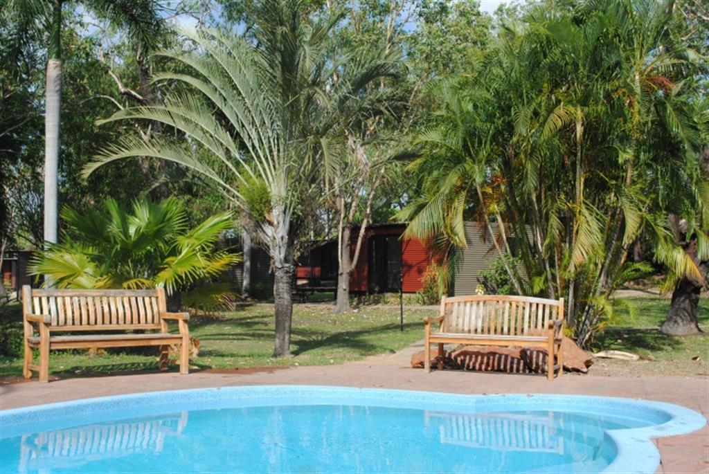 Tourism Nt Accommodation And Activities Booking Pages