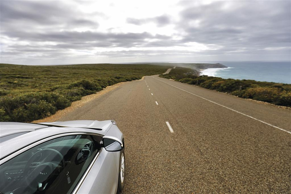 Kangaroo Island Connect - Couples Retreat (2 Days, 1 Night) 9.10am Departure