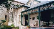 Image of Water Bay Villa Bed and Breakfast.