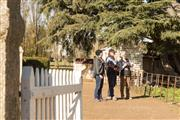 Woolmers Estate Experience