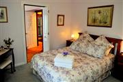 Image of Addlestone House Bed & Breakfast.
