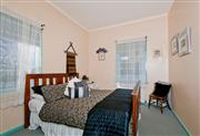 Image of Butlers Guesthouse.