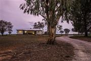 Image of Colenso Country Retreat & Walkers Cottage.