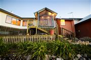 Image of Esperance B&B by the Sea.