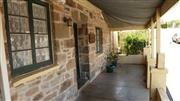 Image of Lavender Cottage Bed and Breakfast Accommodation.
