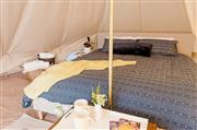 Netherby Tent