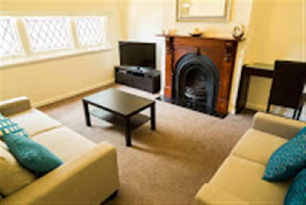 Simmers Serviced Apartments Williamstown