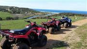 Image of Waitpinga Farm Quad Bike Adventures.