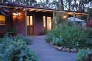 Image of Wintarni Olives Cottage.
