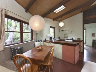 Banksia Cottage 6 persons