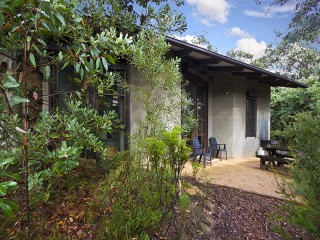Banksia Cottage 7 persons